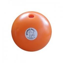Boomer Ball - 10 inch