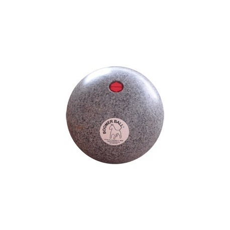Boomer Ball - 10 inch Heavy Duty Challenger
