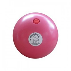 Jungle Ball - 20 Inch
