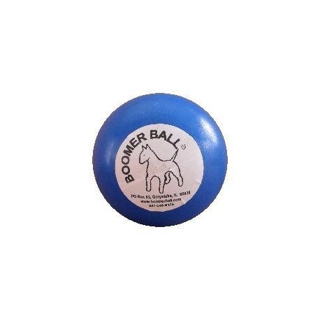 Boomer Ball - 4 1/2 inch