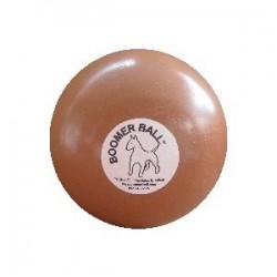 Boomer Ball - 6 inch
