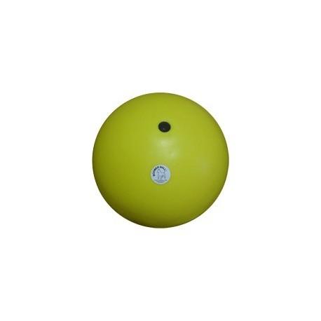 Herding Ball - 20 inch